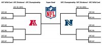 14-Team-NFL-Playoffs.jpg