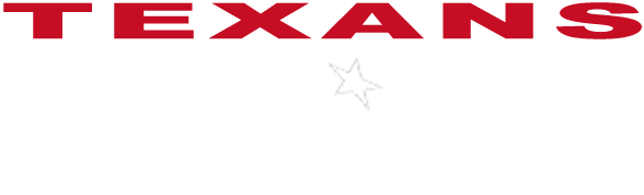 Houston Texans Message Board & Forum - TexansTalk.com